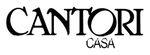 Компания Cantori Casa