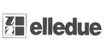 Компания Elledue