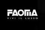 Компания Faoma