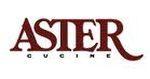 Компания Aster