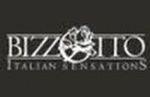 Компания Bizzotto