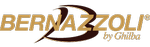 Компания Bernazzoli