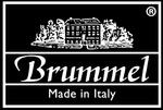 Компания Brummel