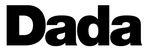 Компания Dada