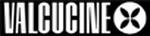 Компания Valcucine