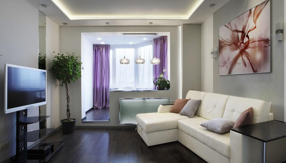 Ремонт квартиры под ключ 165 м2 Москва - KvartiraKrasivoru