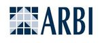 Компания Arbi