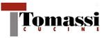 Компания Tomassi