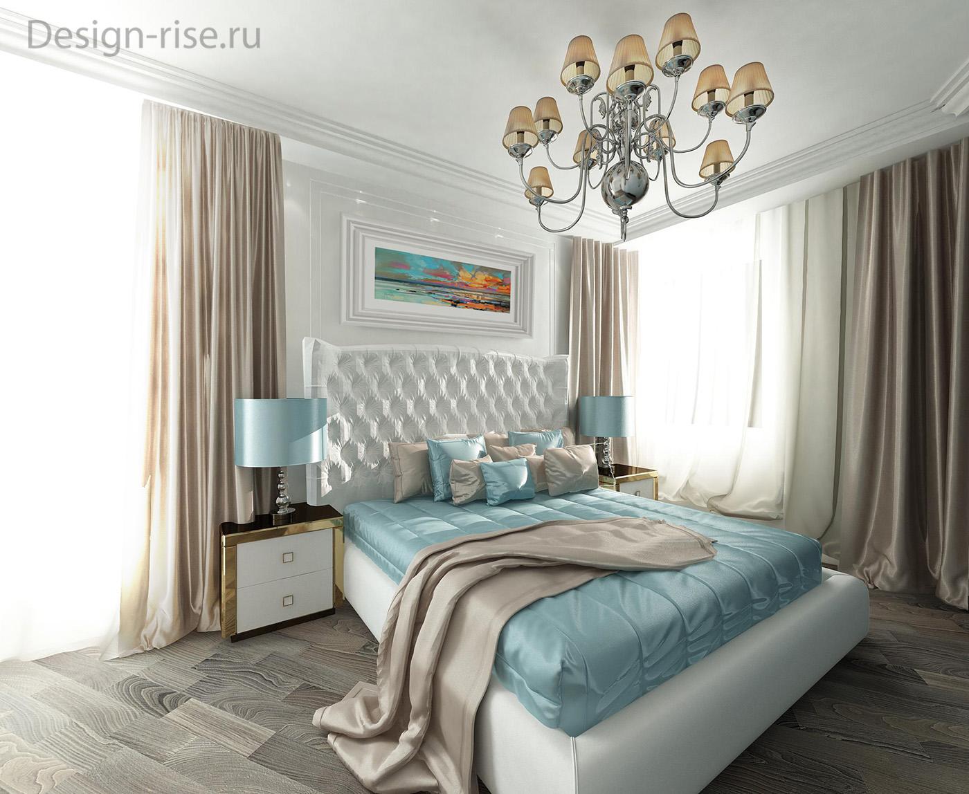 Krasivie_kvartiri_spalnya_30